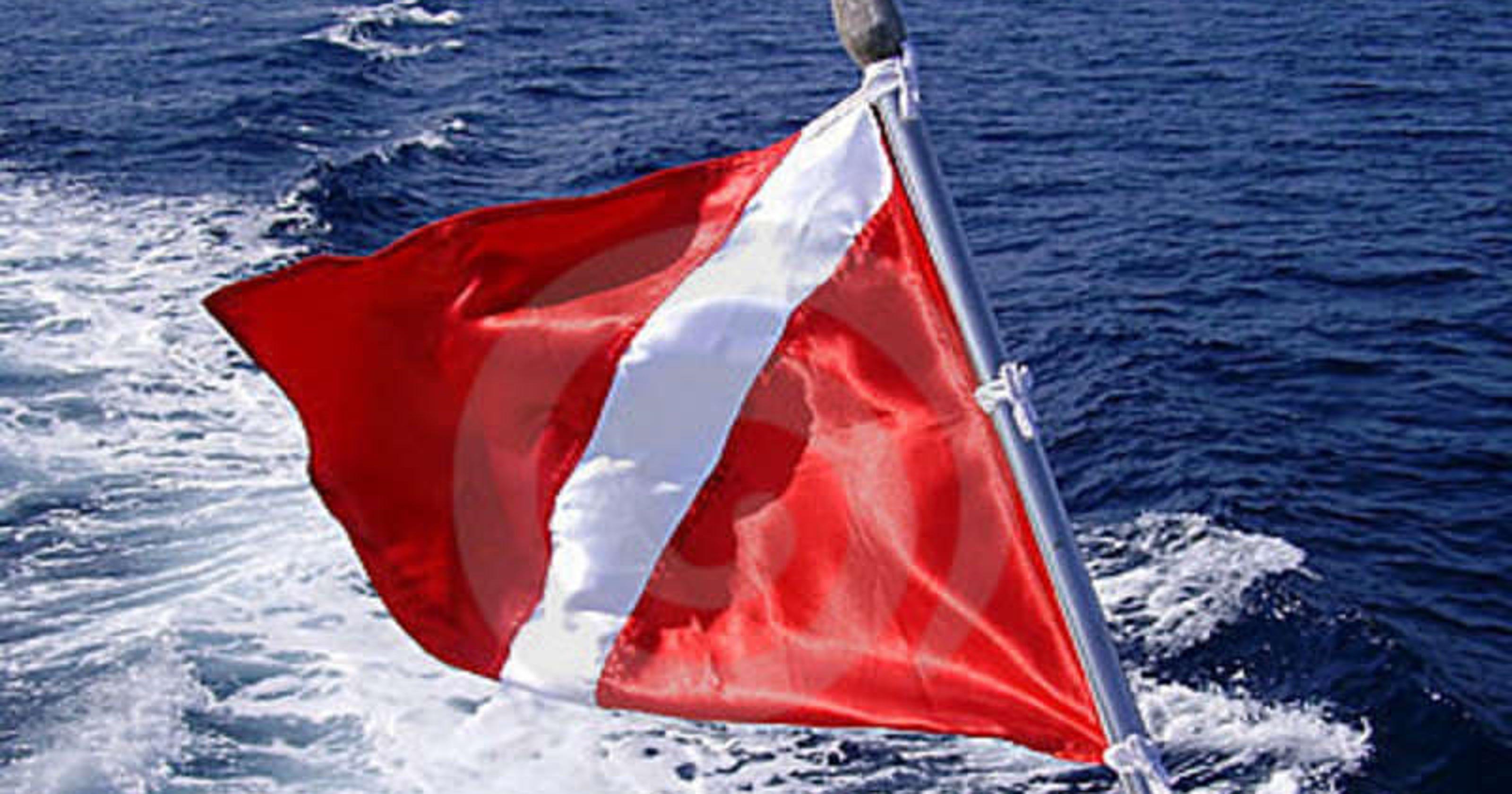 Tenn  man dies after diving in Gulf