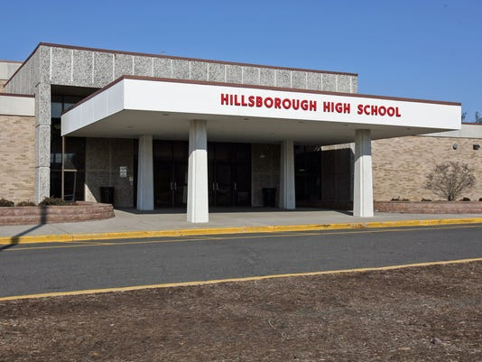 Hillsborough-High-School.jpg