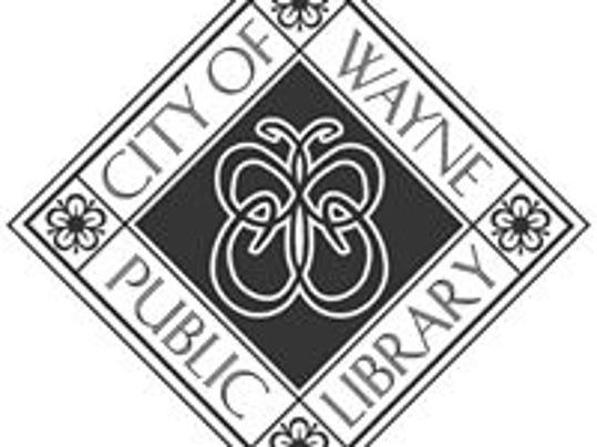 636151896396311458-wsd-wayne-library-logo.jpg