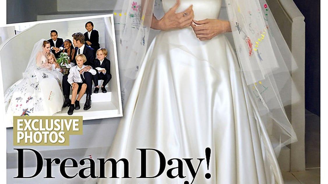 Angelina-jolie-brad-pitt-wedding-vows-maddox-pax-zahara