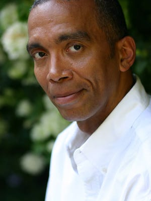"Timothy Douglas is the director of ""A Raisin in the Sun"" at the Indiana Repertory Theatre."