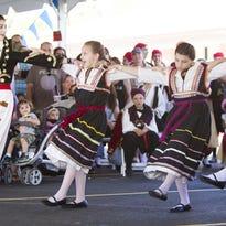 14 September festivals around metro Phoenix to kick off the fall season