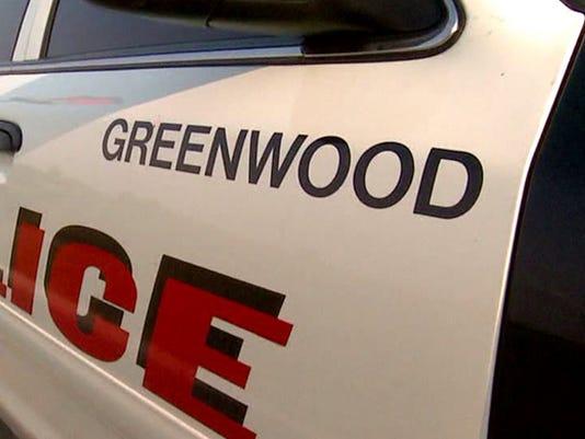 636415885599715610-greenwood-police-4.jpg