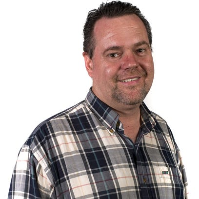 Longtime Advertiser sports writer Kevin Foote discusses the Saints' chances Monday night against Atlanta.