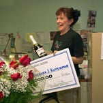 Publishers Clearing House scams on rise in Ulster County