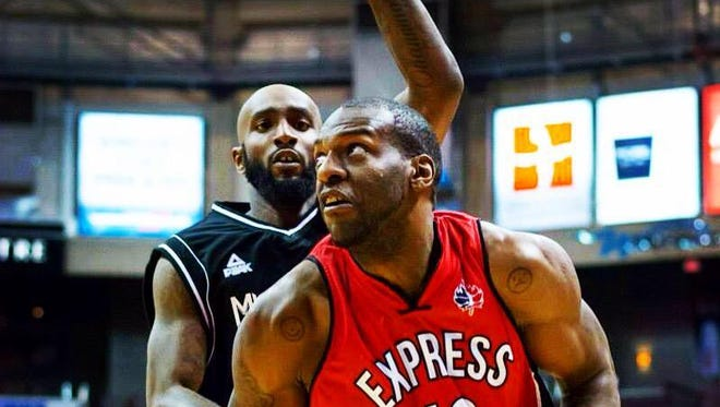 Former UMES men's basketball star Tim Parham will try his hand at another shot to make the NBA as he will play with the Los Angeles Clippers' summer league squad.