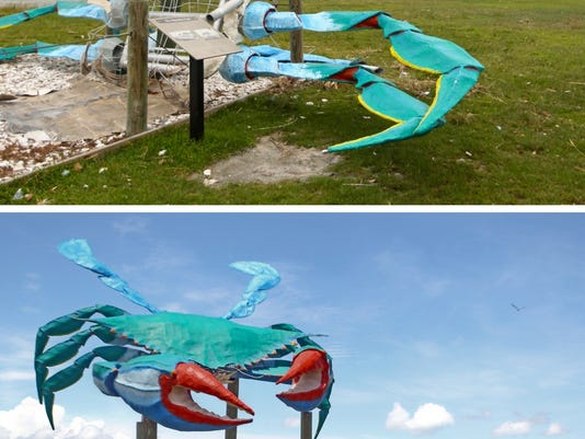 636404715458817603-Rockport-Blue-Crab.jpg