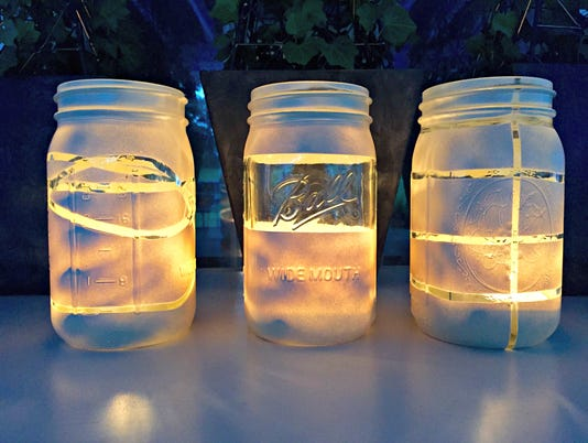 mason-jar-lanterns.jpg