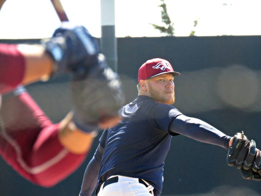 636601697790789555-Somerset-Patriots-have-sold-the-contract-of-Brett-Oberholtzer-to-the-Colorado-Rockies.jpg