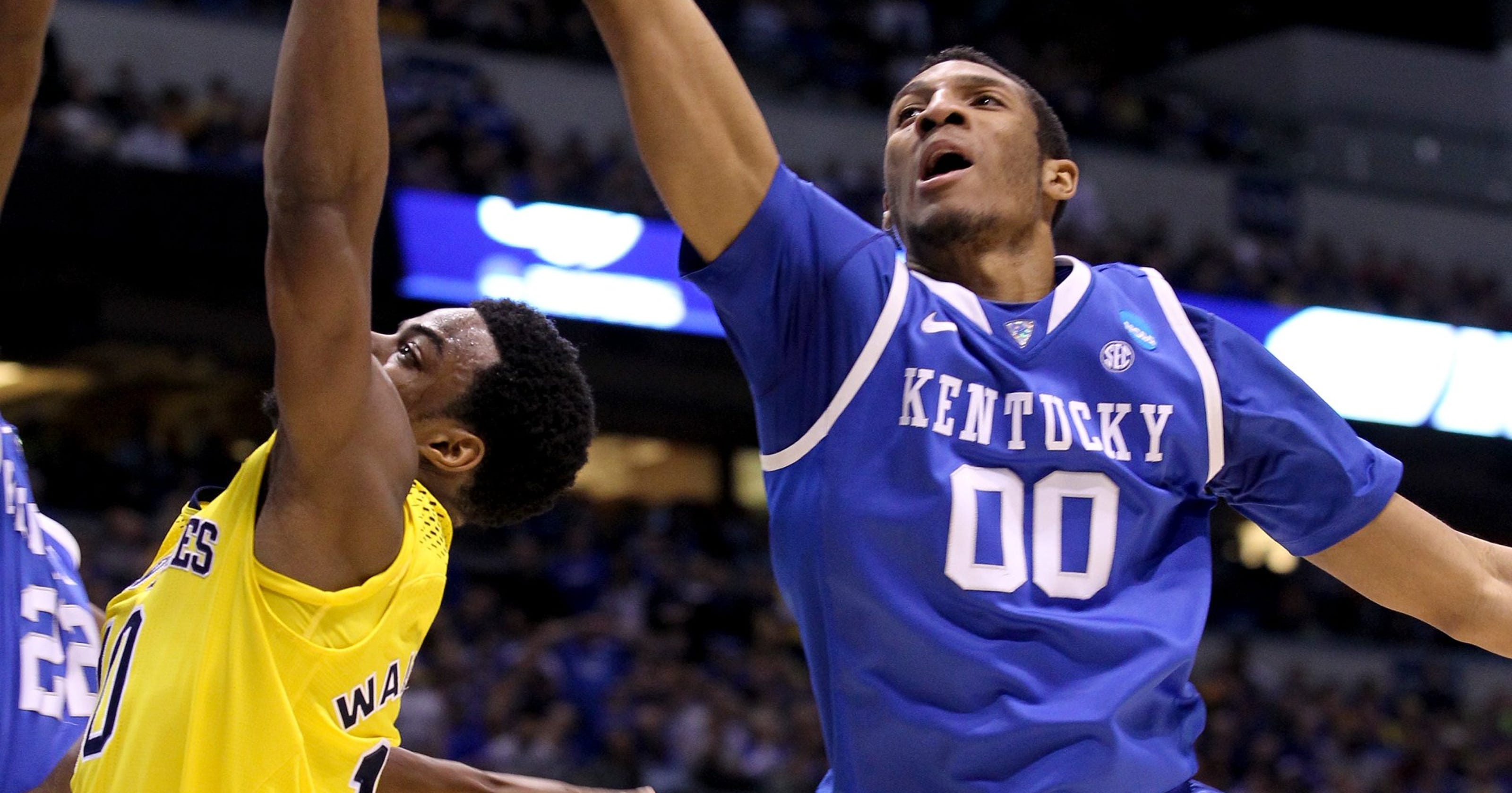 Kentucky basketball in the Bahamas: TV and radio schedule