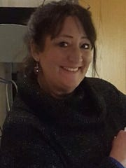 Sue Roberts