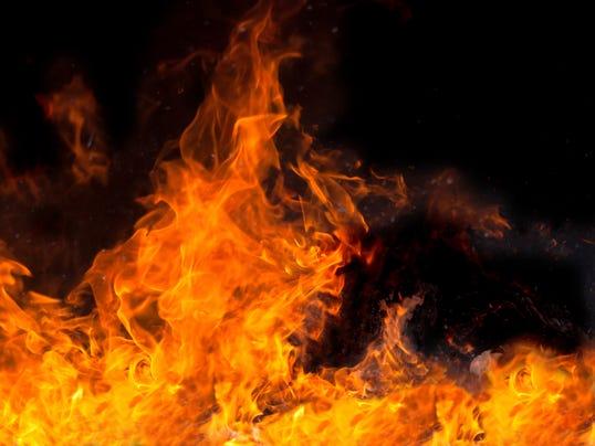 fire 148102762