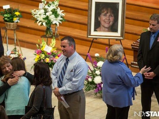 635897613663700244-Susan-Jordan-funeral-Scheer-Twitter-1.jpg