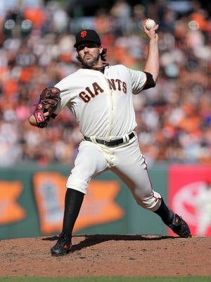Barry Zito is a  three-time All-Star and 2002 AL Cy Young Award winner.