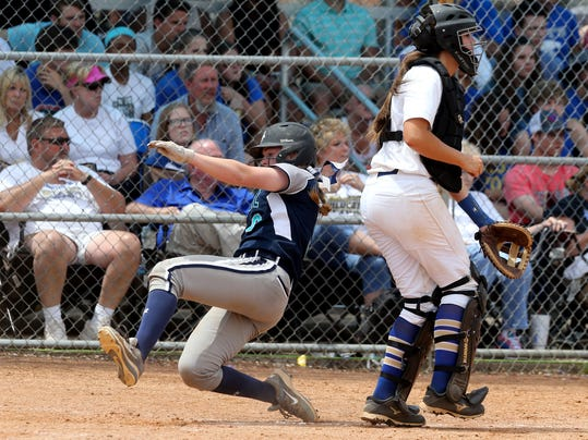 04-Siegel Softball spring fling game 2.jpg