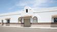 ST. PHILIP THE DEACON MISSION: Horarios: Misas en español