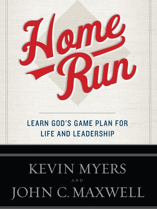 HOme-Run-Book-COver.jpg