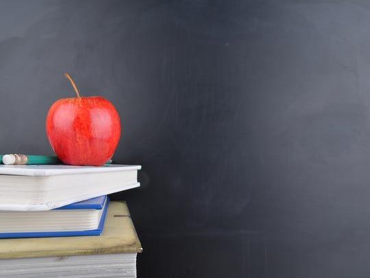 Murfreesboro City Schools will host a new parent expo