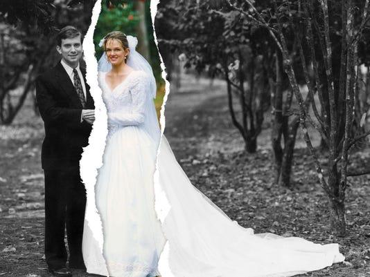 636633595731140566-marriage.jpg