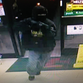 Wanted for robbing a convenience store in the 1300 block of Chillum Road on Feb. 28.