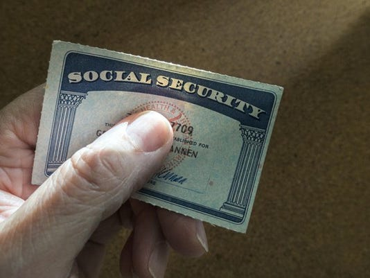 social-security-card-benefit-fra-cola-retirement-facts-figures-getty_large.jpg