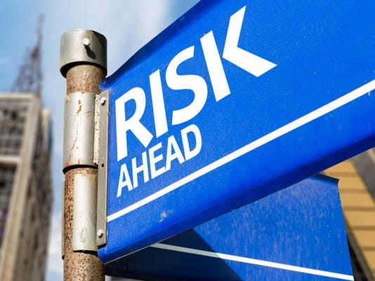 stock-market-dividend-risk-correction-income-getty_large.jpg