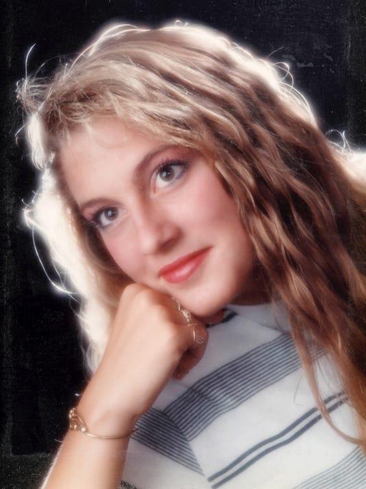 Tammy HaasMAIN.jpg