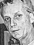 Stuart Lawson Thomas, Jr., 56
