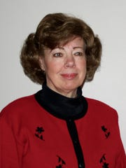 Patricia Westphal