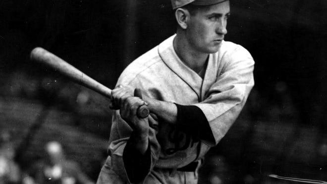 Charlie Gehringer was one of the best second basemen in baseball history.