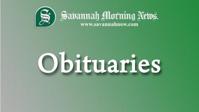 Savannah Morning News