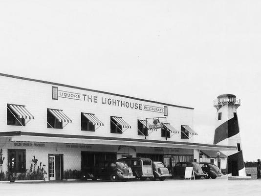636331456202062916-Lighthouse-restaurant-1940s-1950s--Luckhardt.JPG