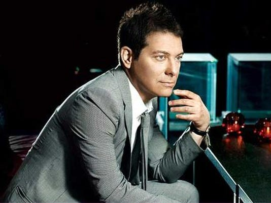 michaelfeinstein.jpg
