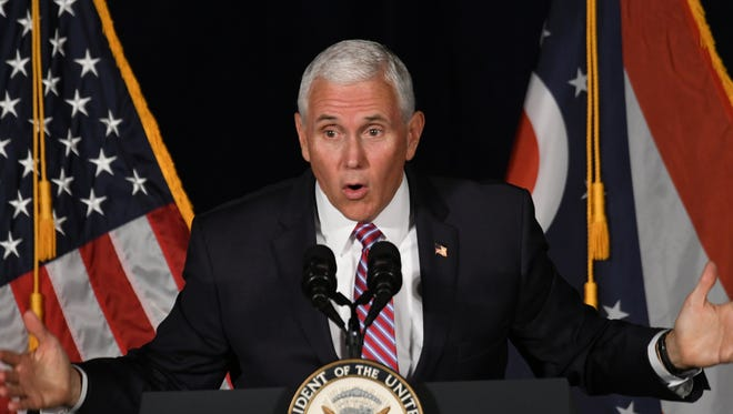 October 31, 2018
