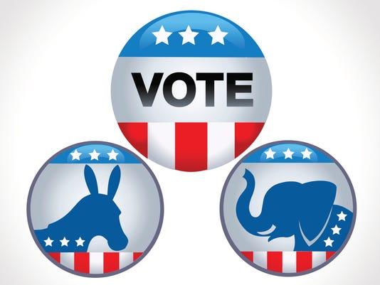 635912192928519828-Election.jpg