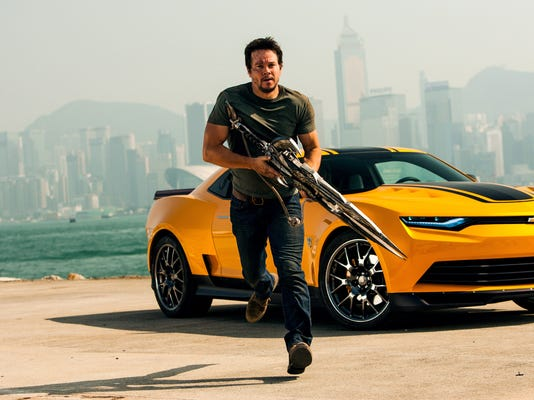 Film Review-Transformers Age of Extinction (3)