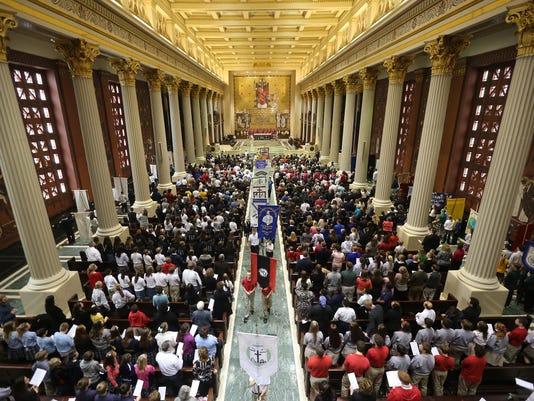 -catholicschoolsmass 22.jpg_20130129.jpg