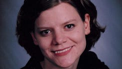 The murder of Teresa Halbach, killed in Chilton in