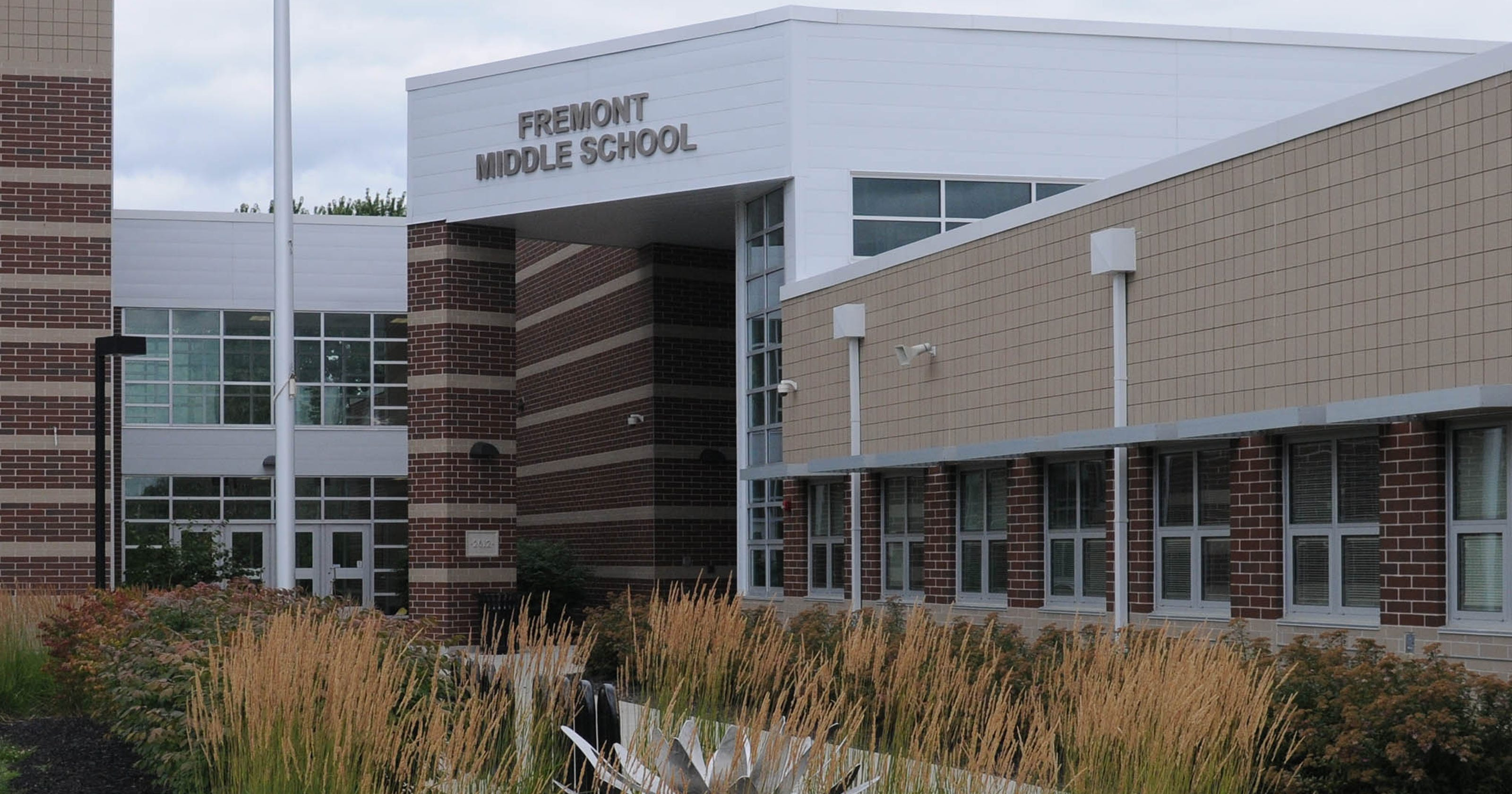 FMS releases second quarter honor roll