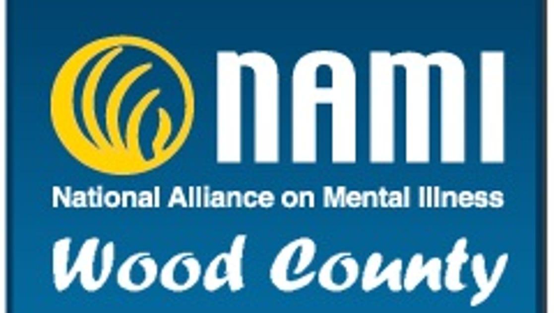 NAMI offers educational programsUsa Today Sports Media Group Logo