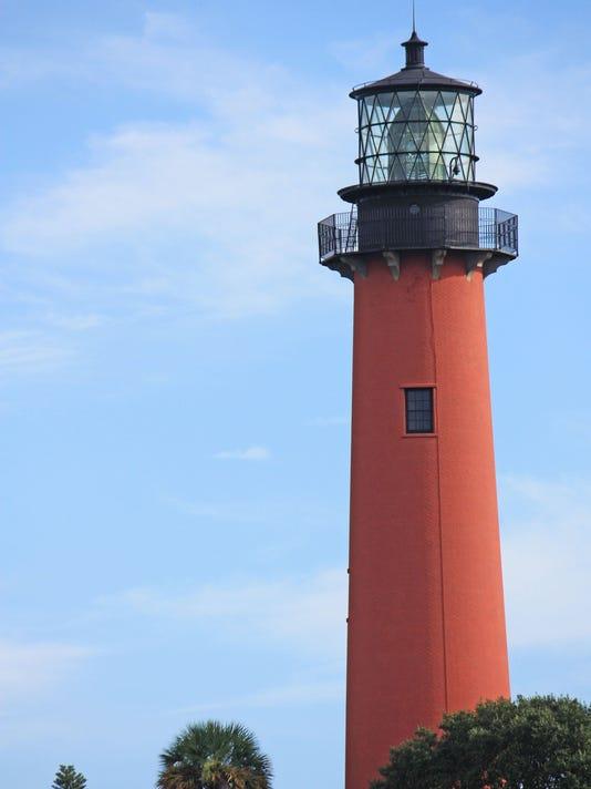 Briefs-Lighthouse4.jpg