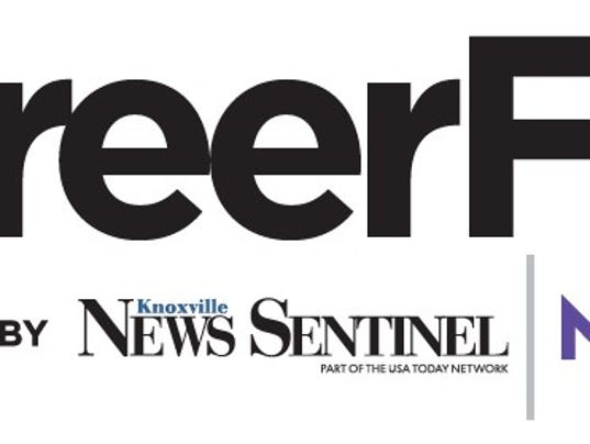 News Sentinel Career Fair