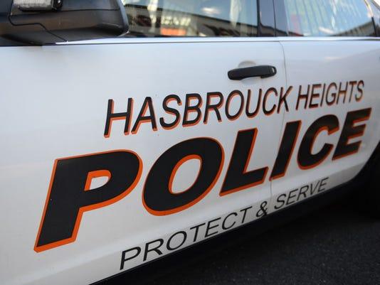 Webkey-Hasbrouck-Police-vehicle