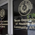 File/Eric Gay/APSome cities' housing policies permit segregation in parts of the country, even in this century. Eric Gay/APThe Supreme Court ruled last week in Texas Department of Housing and Community Affairs v. Inclusive Communities Project Inc. FILE - This Aug. 30, 2014, photo shows the Texas Department of Housing and Community Affairs in Austin, Texas. The Obama administration may need the vote of a frequent conservative antagonist on the Supreme Court to preserve a decades-old strategy for fighting housing discrimination. Justice Antonin Scalia on Wednesday, Jan. 21, 2015, appeared at times to side with the administration and civil rights groups during arguments over the reach of the landmark Fair Housing Act of 1968, a case that otherwise seemed to split the court along ideological lines. Scalia seemed to agree with the court's four liberal justices that the law can be used to ban housing or lending practices without any proof of intent to discriminate. The court is considering a challenge from Texas officials to the use of so-called disparate impact lawsuits, which allege that even race-neutral lending or housing policies can have a harmful effect on minority groups.(AP Photo/Eric Gay, File)