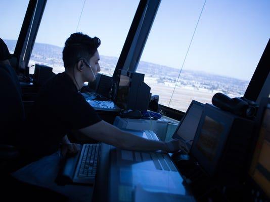 636335718082403991-Oakland-Controller.jpg