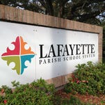 Panelists will discuss a proposed property tax increase for the Lafayette Parish School System at a forum Monday sponsored by the Acadiana Press Club.