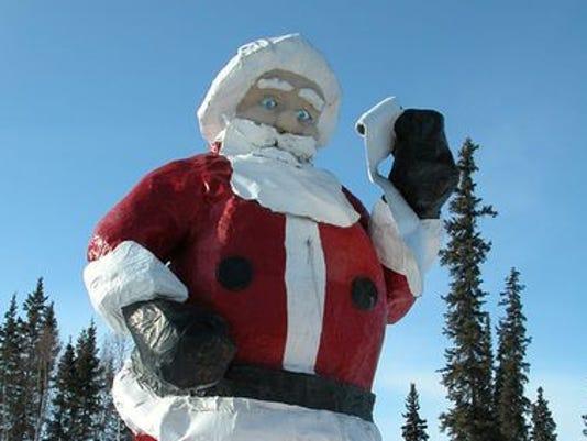 635550101457652063-largest-santa-claus-