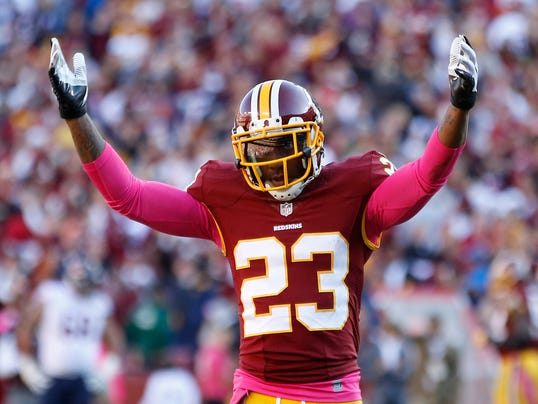 2014-01-16-deangelo-hall