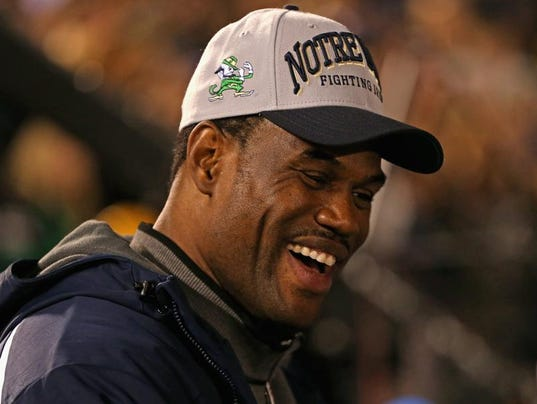 david robinson in navy uniform Quotes