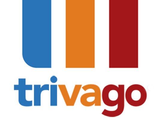 635791272603998196-trivago-320x320